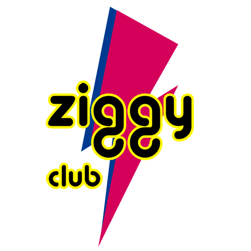Ziggy CLub